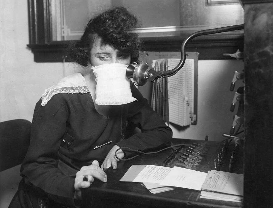 AIVEC-Influenza-di-Spagnola-1918_10