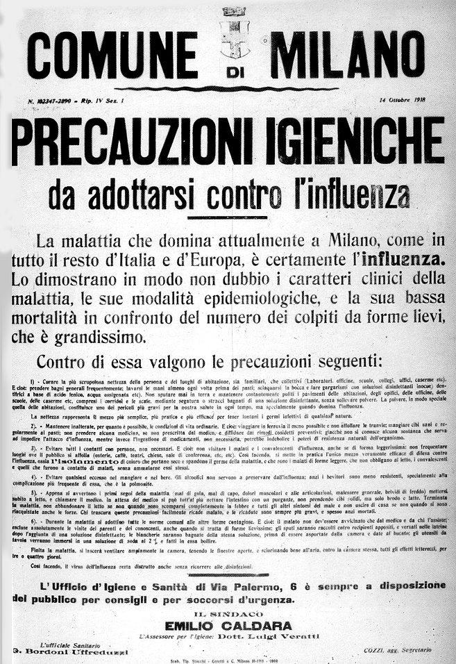AIVEC-Influenza-di-Spagnola-1918_100
