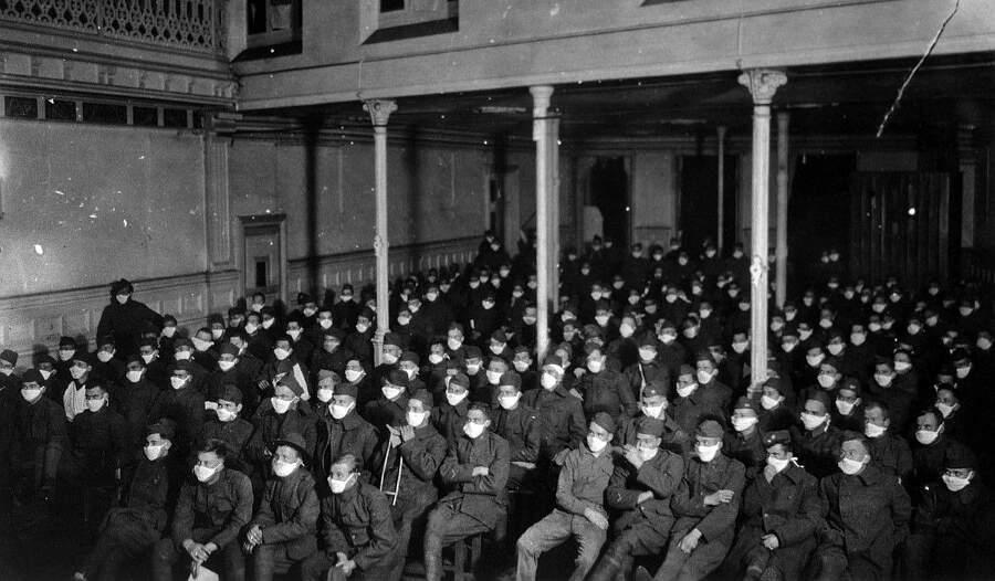 AIVEC-Influenza-di-Spagnola-1918_11