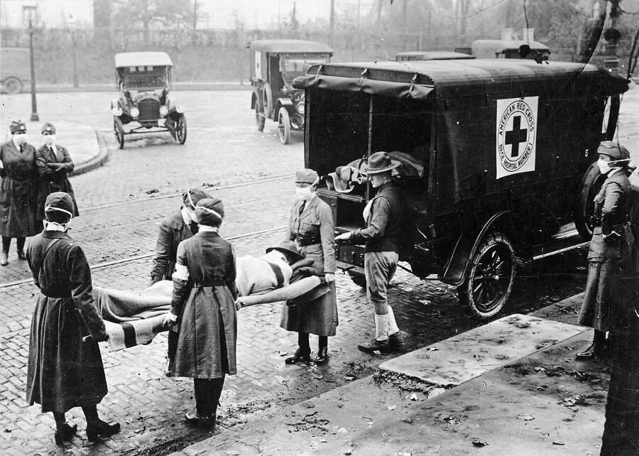 AIVEC-Influenza-di-Spagnola-1918_111
