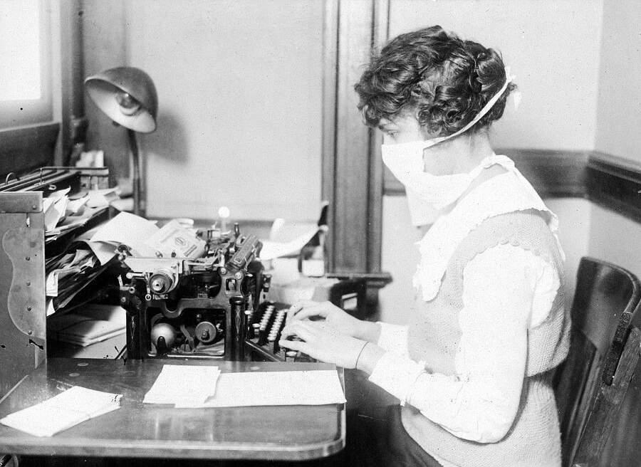 AIVEC-Influenza-di-Spagnola-1918_113
