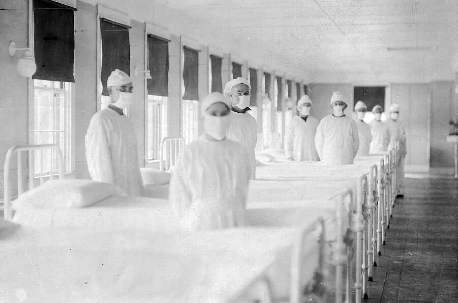 AIVEC-Influenza-di-Spagnola-1918_115