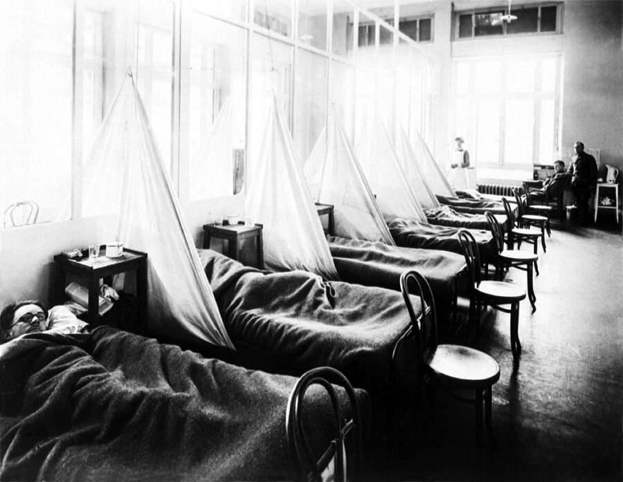 AIVEC-Influenza-di-Spagnola-1918_118