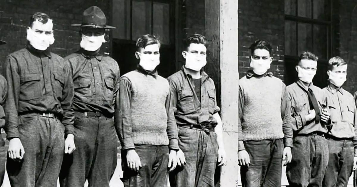 AIVEC-Influenza-di-Spagnola-1918_120