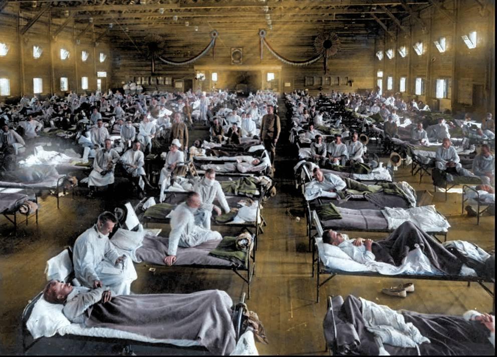 AIVEC-Influenza-di-Spagnola-1918_121