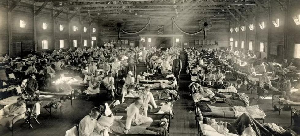 AIVEC-Influenza-di-Spagnola-1918_122