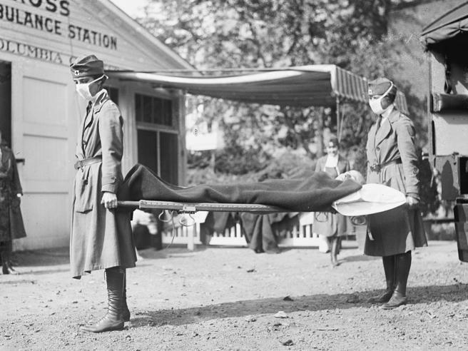 AIVEC-Influenza-di-Spagnola-1918_123