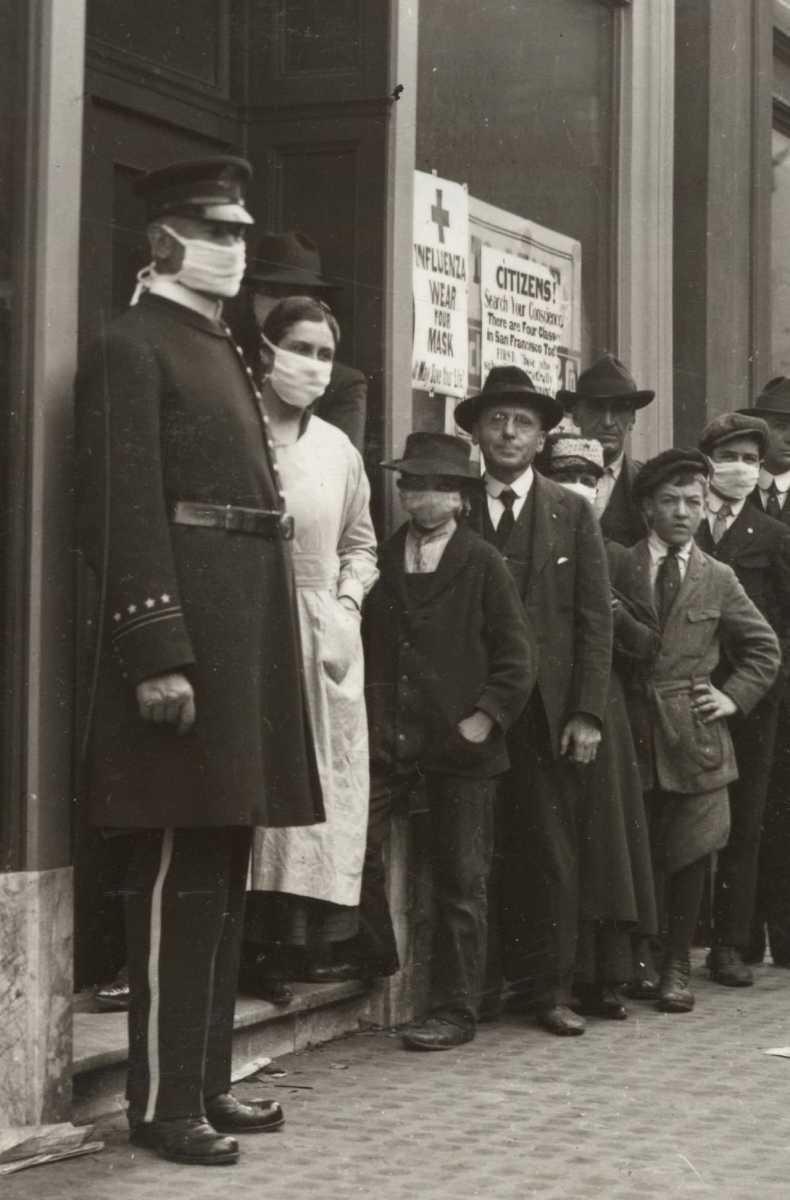 AIVEC-Influenza-di-Spagnola-1918_124