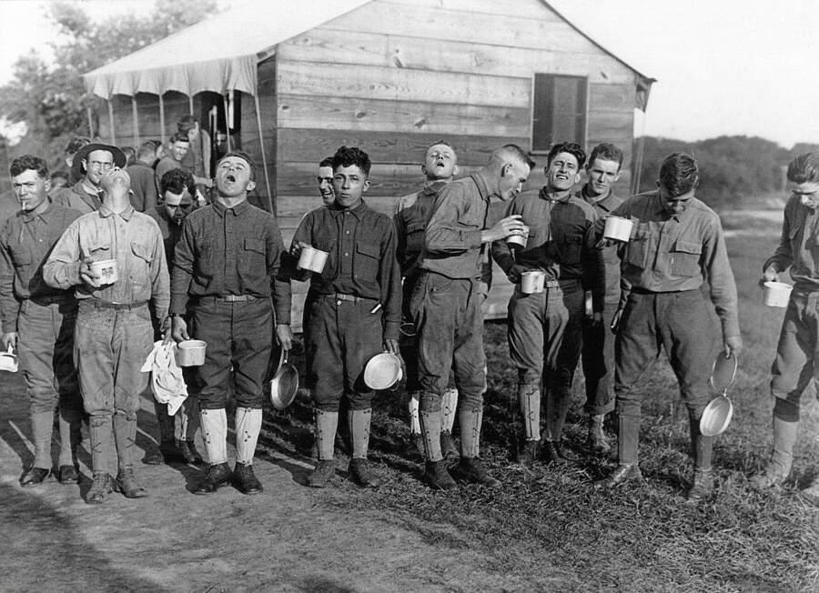 AIVEC-Influenza-di-Spagnola-1918_14