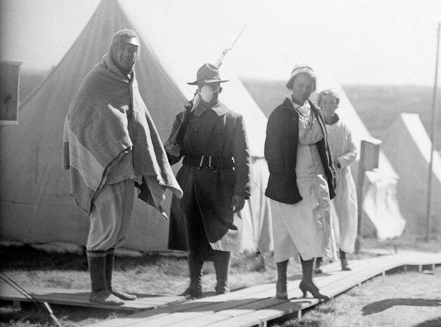 AIVEC-Influenza-di-Spagnola-1918_16