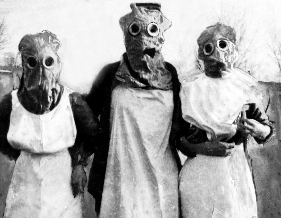 AIVEC-Influenza-di-Spagnola-1918_17
