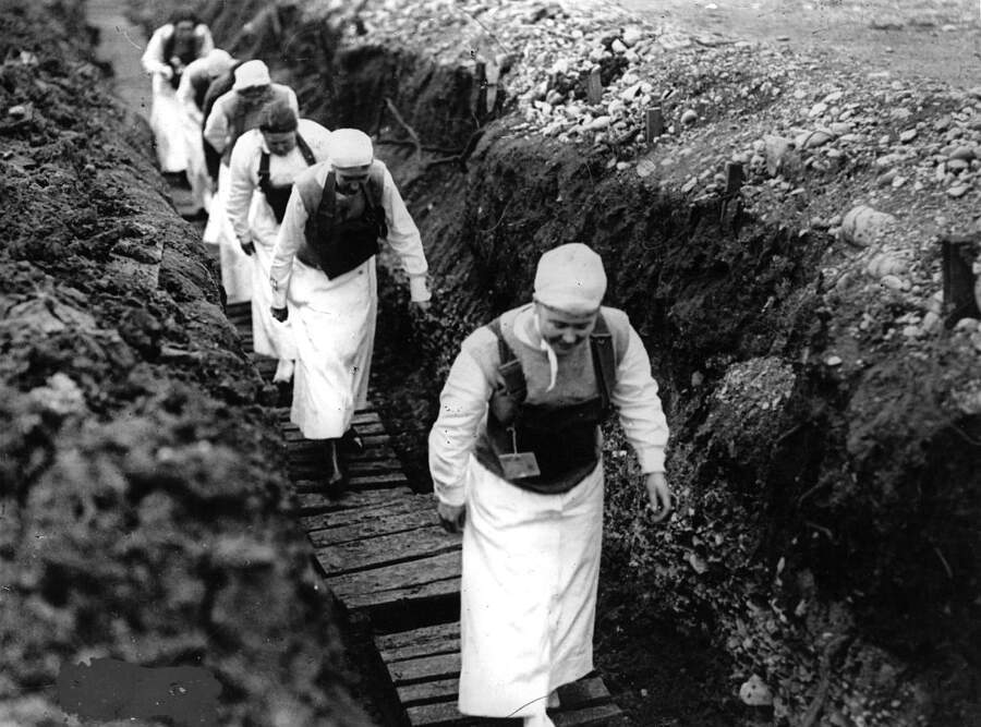 AIVEC-Influenza-di-Spagnola-1918_18