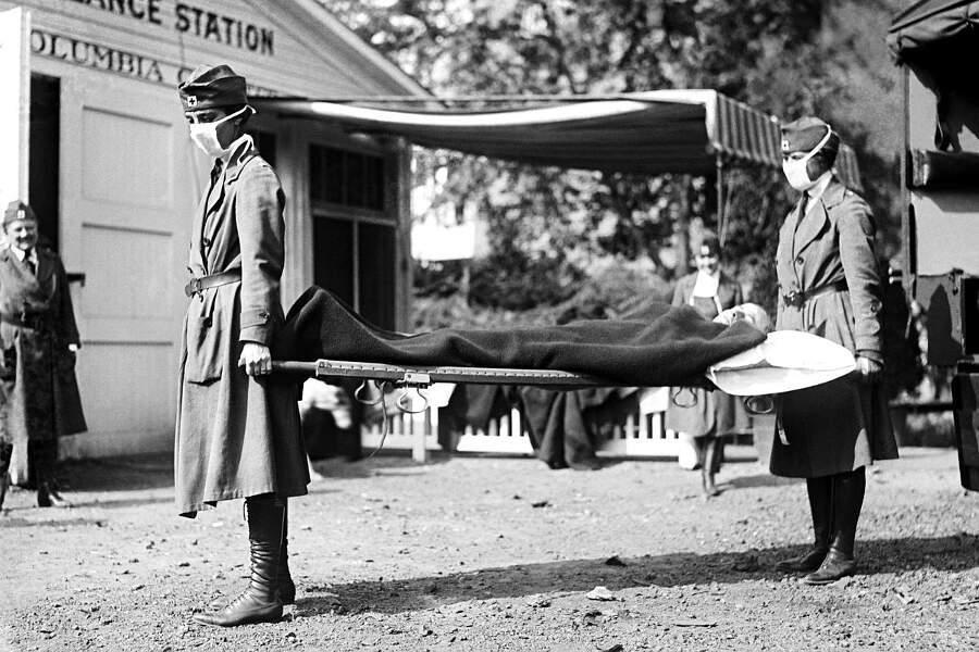 AIVEC-Influenza-di-Spagnola-1918_19
