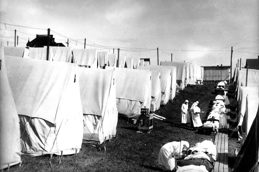 AIVEC-Influenza-di-Spagnola-1918_20