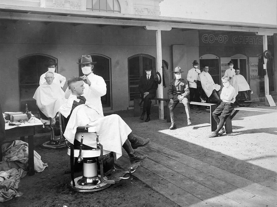 AIVEC-Influenza-di-Spagnola-1918_22