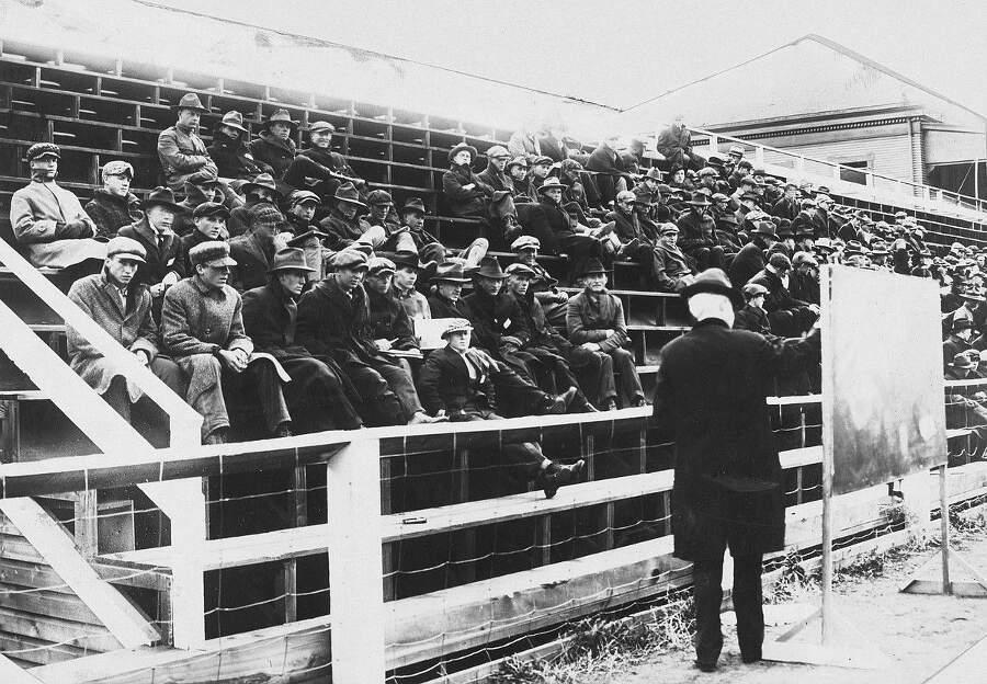 AIVEC-Influenza-di-Spagnola-1918_24