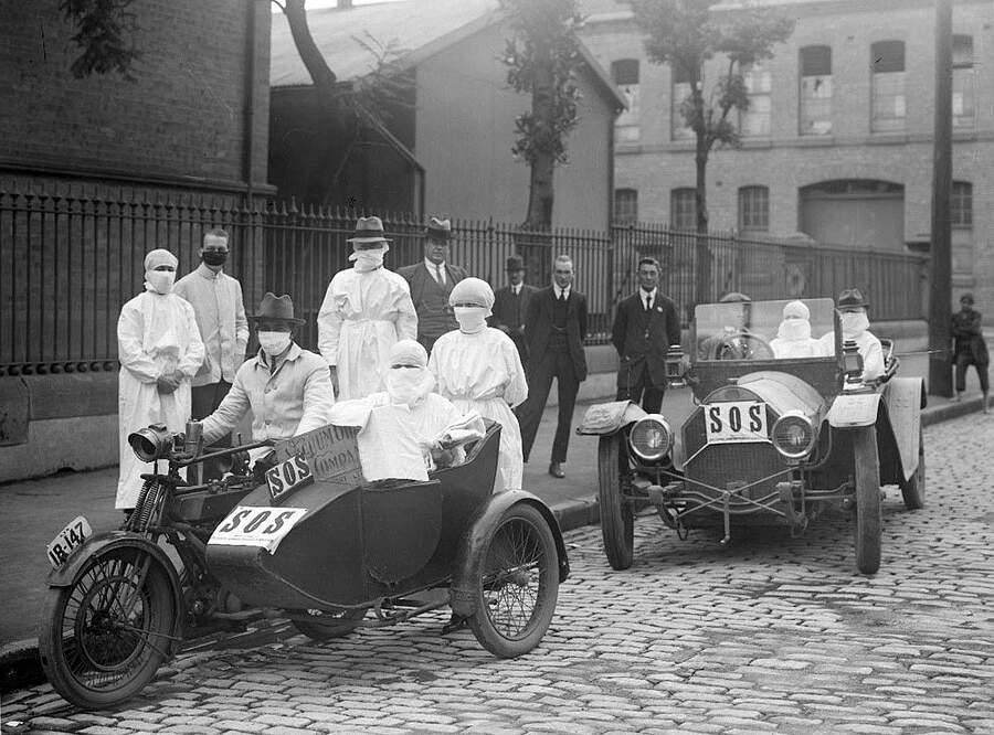 AIVEC-Influenza-di-Spagnola-1918_25