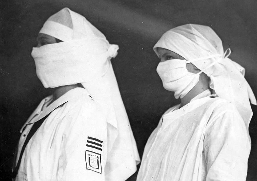 AIVEC-Influenza-di-Spagnola-1918_27