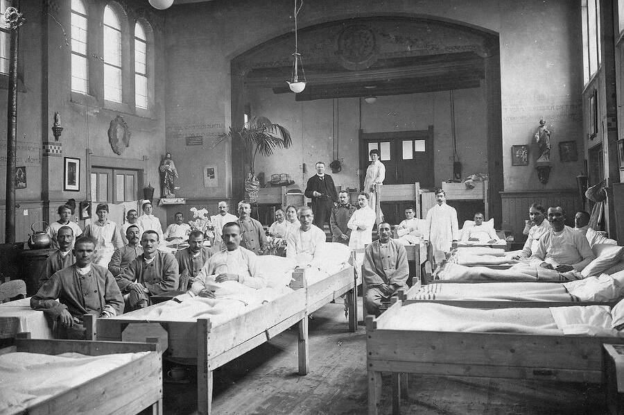 AIVEC-Influenza-di-Spagnola-1918_28