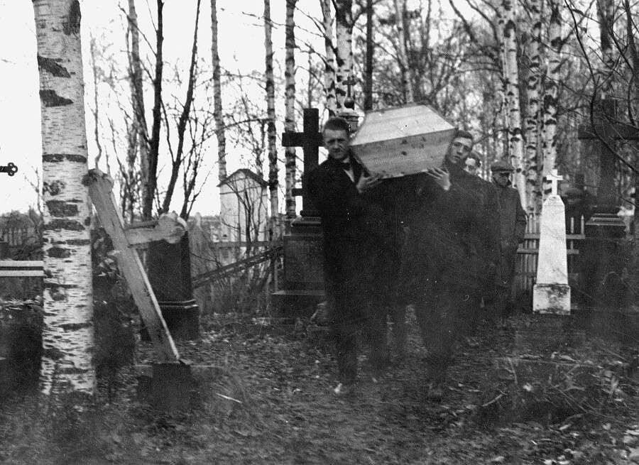 AIVEC-Influenza-di-Spagnola-1918_30
