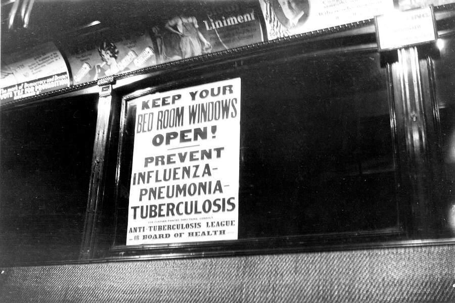AIVEC-Influenza-di-Spagnola-1918_32
