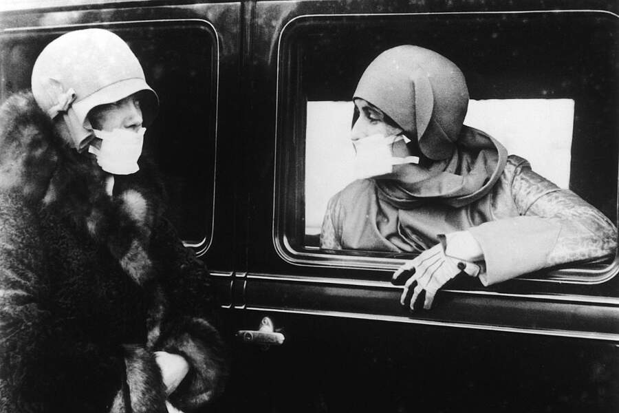 AIVEC-Influenza-di-Spagnola-1918_35