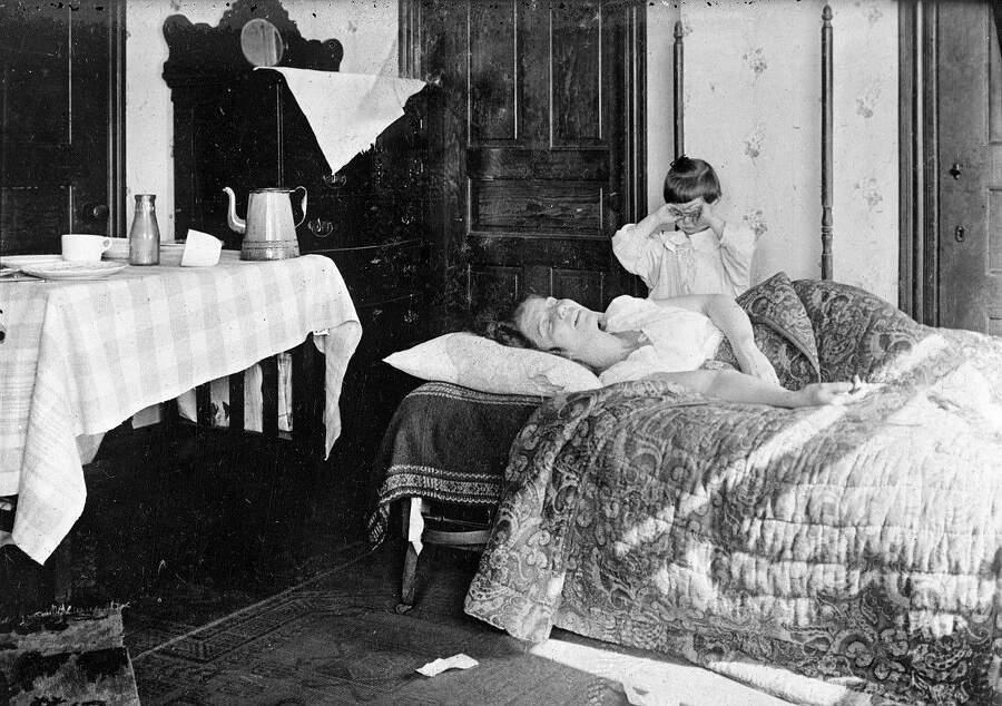 AIVEC-Influenza-di-Spagnola-1918_5