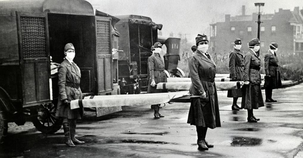 AIVEC-Influenza-di-Spagnola-1918_6