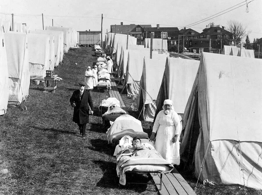 AIVEC-Influenza-di-Spagnola-1918_7
