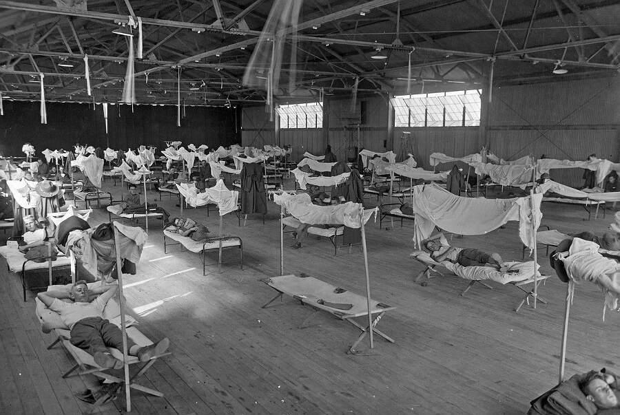 AIVEC-Influenza-di-Spagnola-1918_8