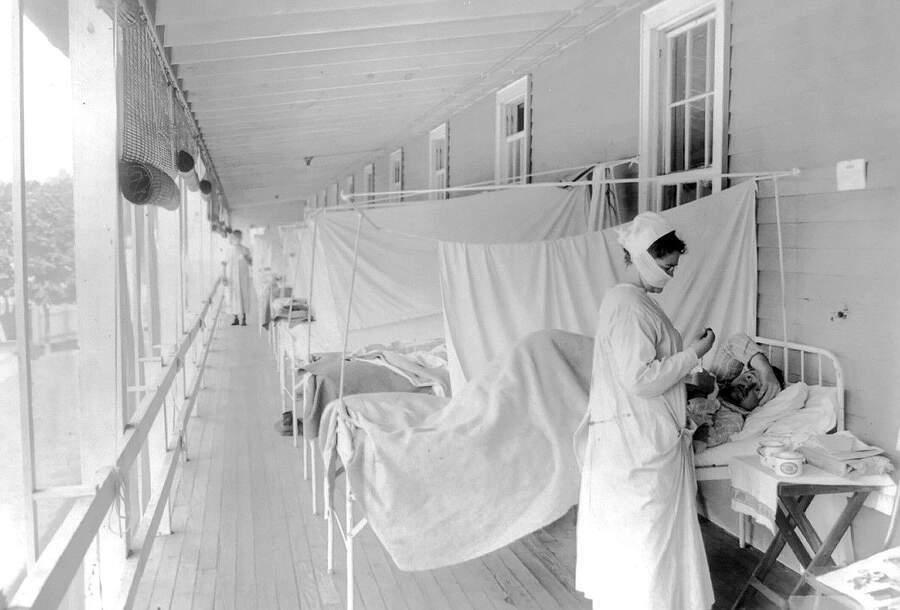 AIVEC-Influenza-di-Spagnola-1918_9