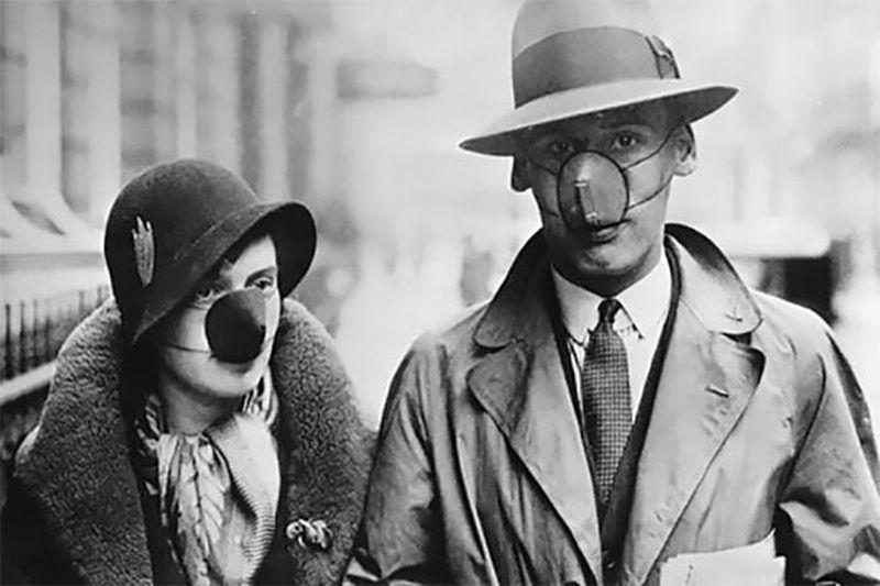 AIVEC-Influenza-di-Spagnola-1918_99