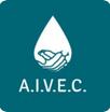 A.I.V.E.C. impugnerà il DPCM pubblicato in Gazzetta Ufficiale