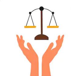 Assistenza Legale Covid19
