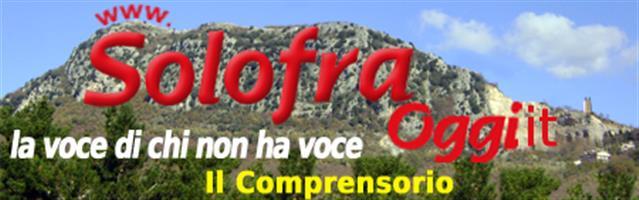 A.I.V.E.C. Impugna Ordinanza 92 e 93 della Regione Campania
